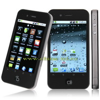 iphone h2000 android dual sim